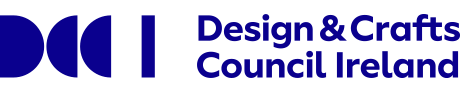 Design & Crafts Council Ireland